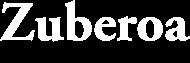 Zuberoa logo